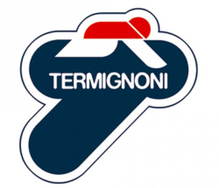 Termignoni®