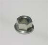 nut with washer