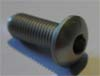 TCCCE bottom head bolt