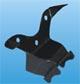 VKL-Träger Carbon