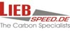 Lieb Speed Carbonparts