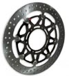 Bremsscheibe T-drive 5,5 mm