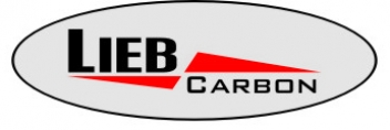 Lieb Carbon