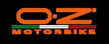 OZ Racing®