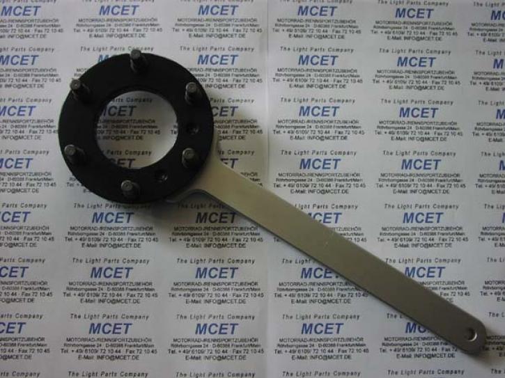 STM tool for clutch Yamaha R 1