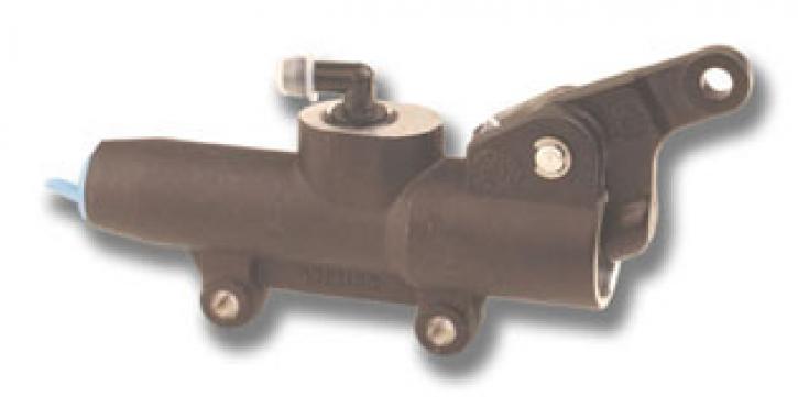 Brembo Bremszylinder hinten PS 16 B zug schwarz