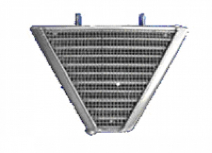 Ölkühler 748 - 916 - 996 - 998 - M S4R