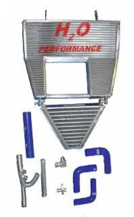Wasserkühler 998 R Race