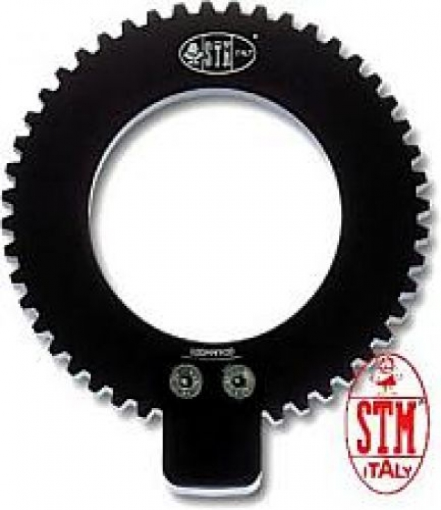 STM tool for 48 tooth basket