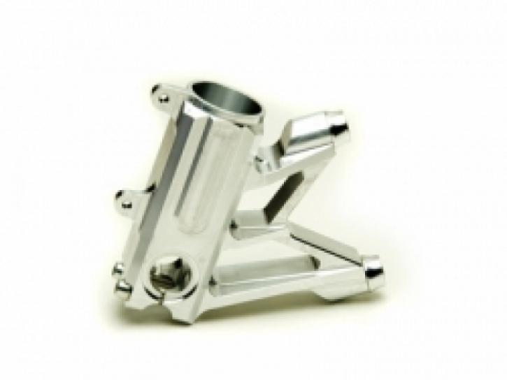 radial fork feet kit Ducati