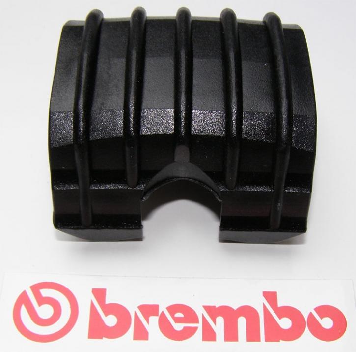 Brembo dust cover caliper 08