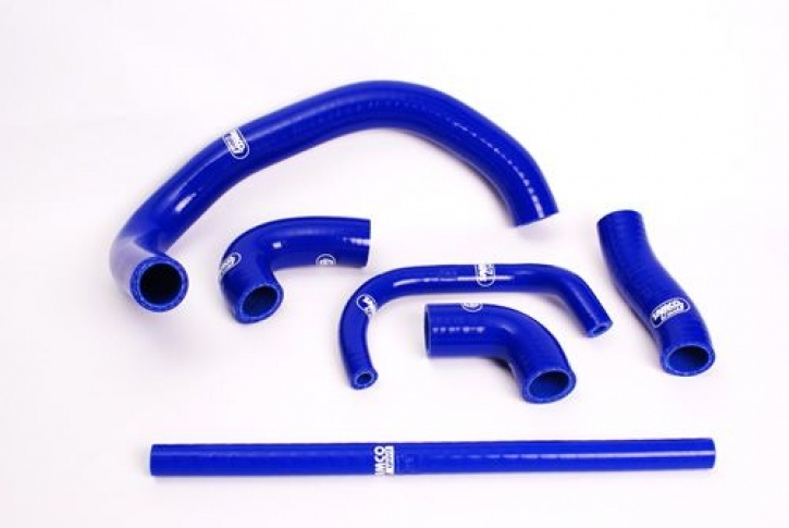 silicone hoses kit ZX 9 R