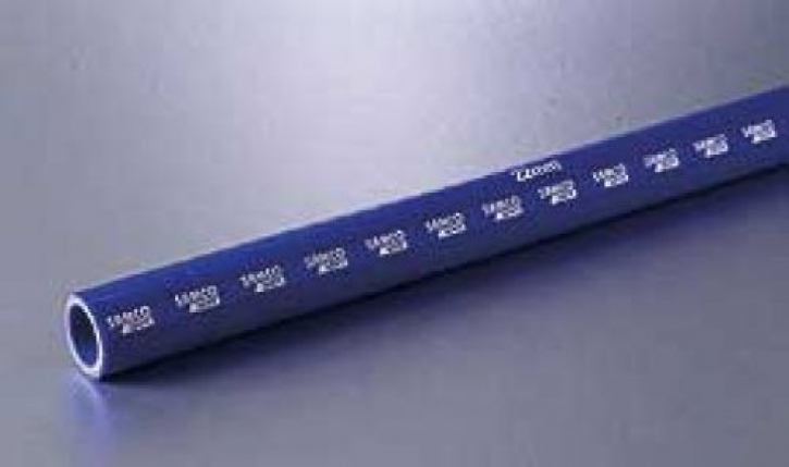 Silikon Schlauch 6.5 mm
