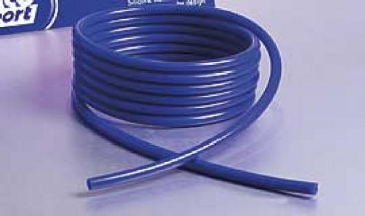 silicone negative pressure hose 8.0