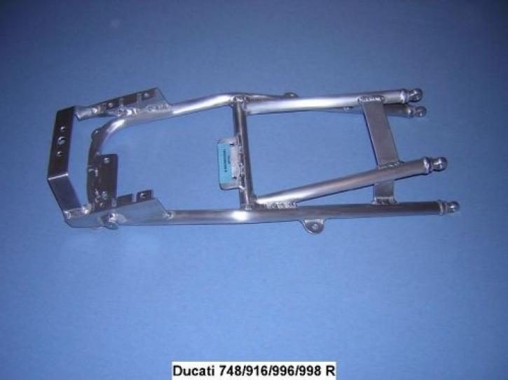 rear frame 748 - 998