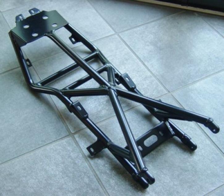 rear frame 848 / 1098 / 1198