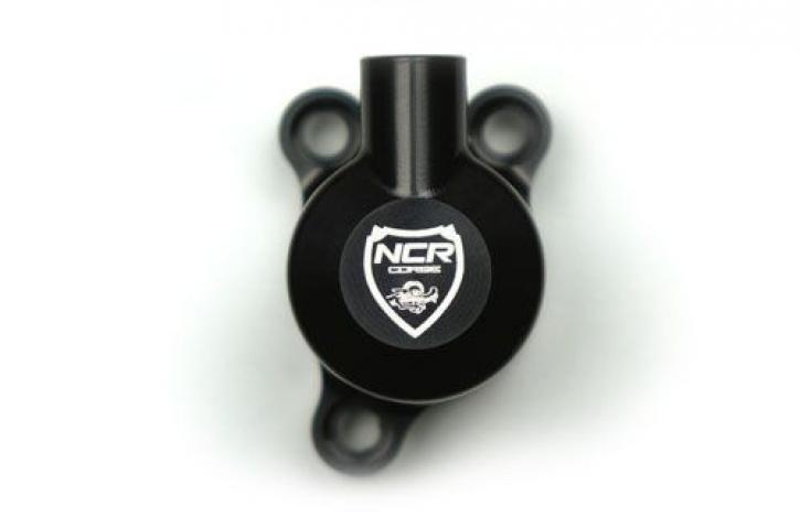 NCR Clutch Slave Master