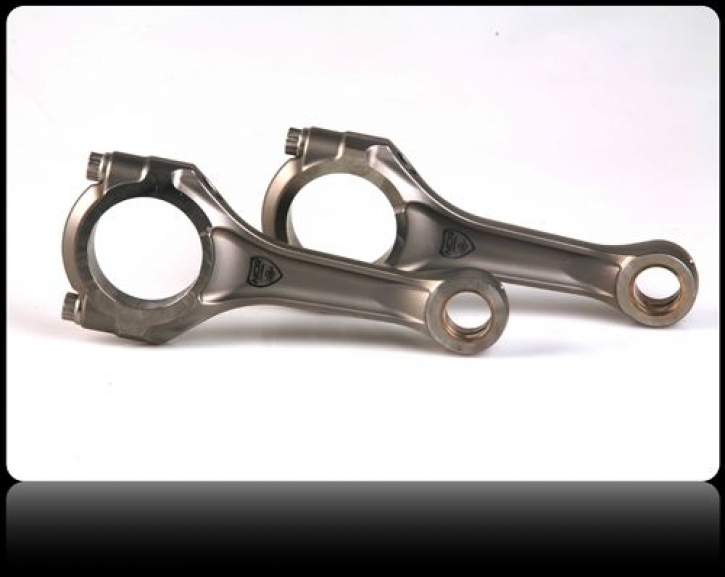 NCR CORSE Connecting Rods