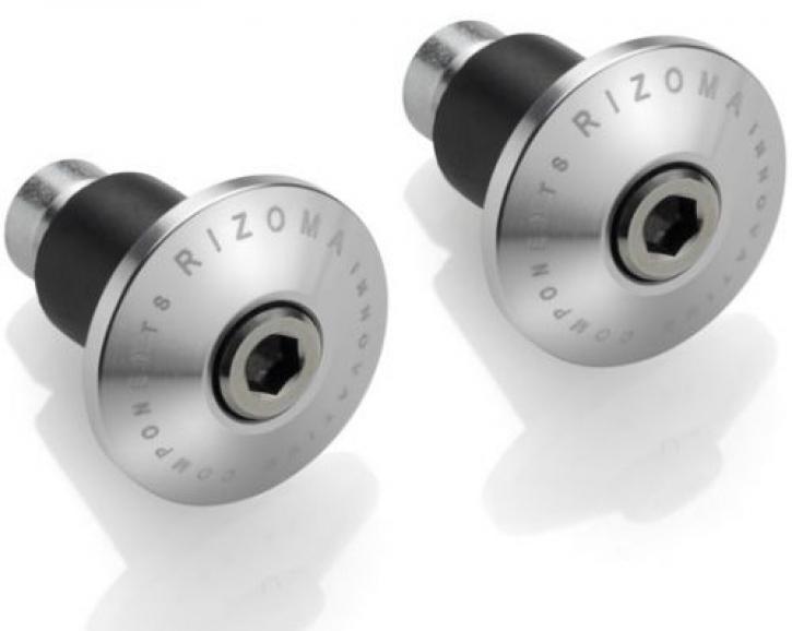Rizoma handlebar weights