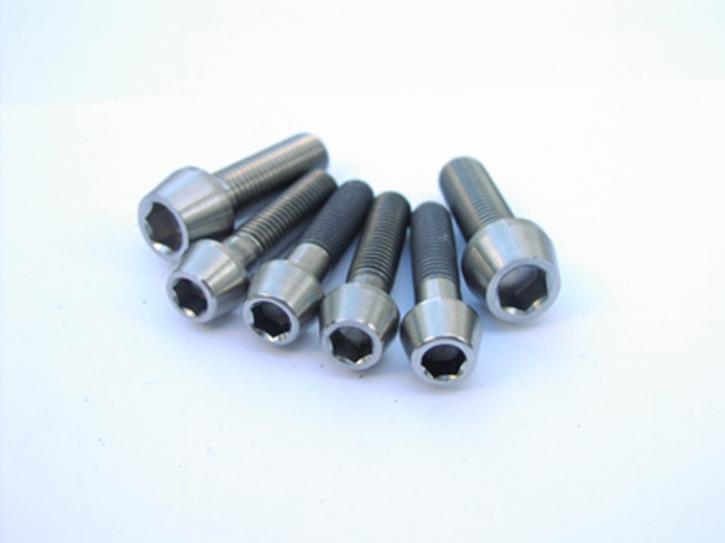 caliper bolt kit Brembo 4 piston 94-