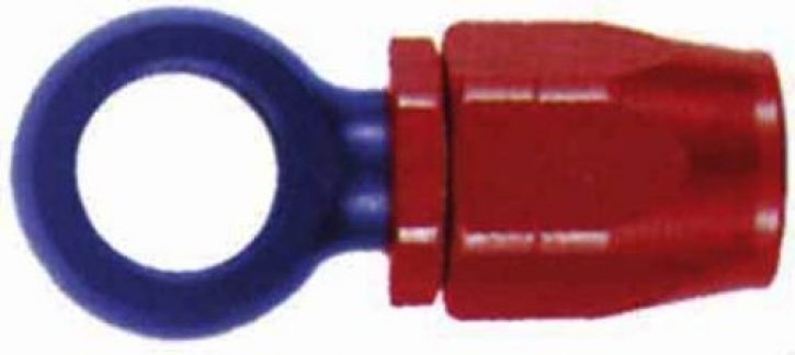 Ölleitungsringanschluß Dash 8 / 12 mm Bigball