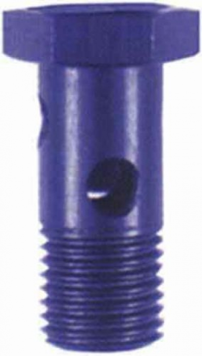 Hohlschraube M 16 x 1.5