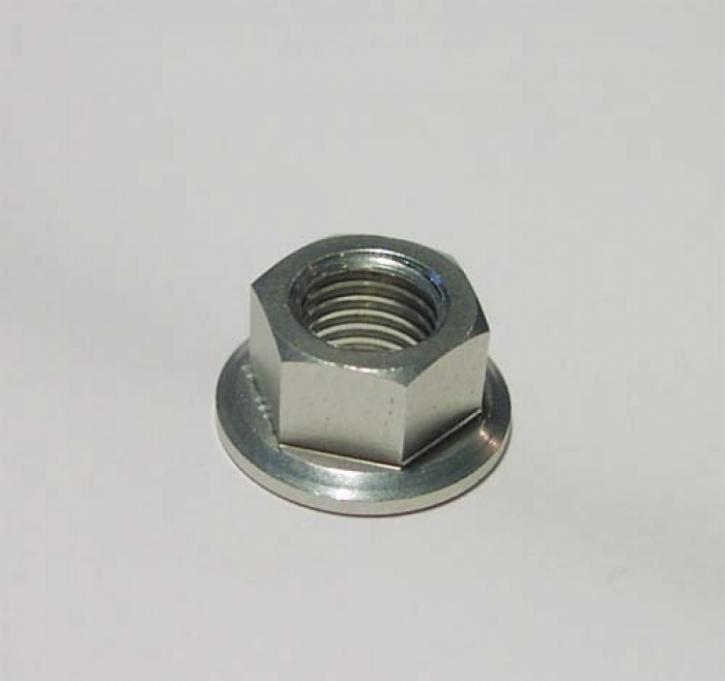 DADI - M 8 x 1.25 aluminum