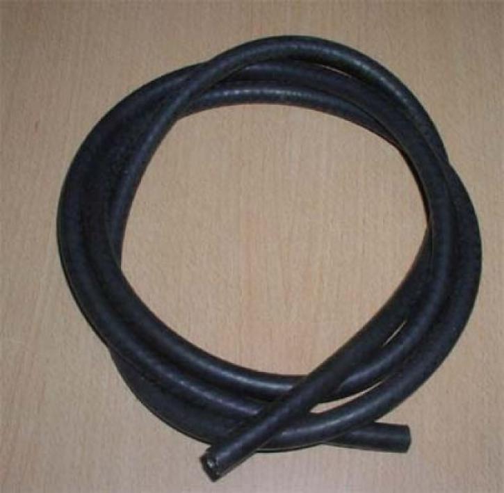 Bremsflüssigkeitsschlauch 6,5/10,5 mm