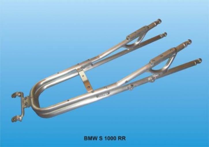 Heckrahmen S 1000 RR
