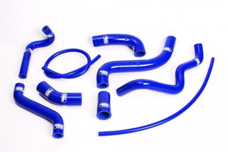 silicone hose kit RSV 4 09-