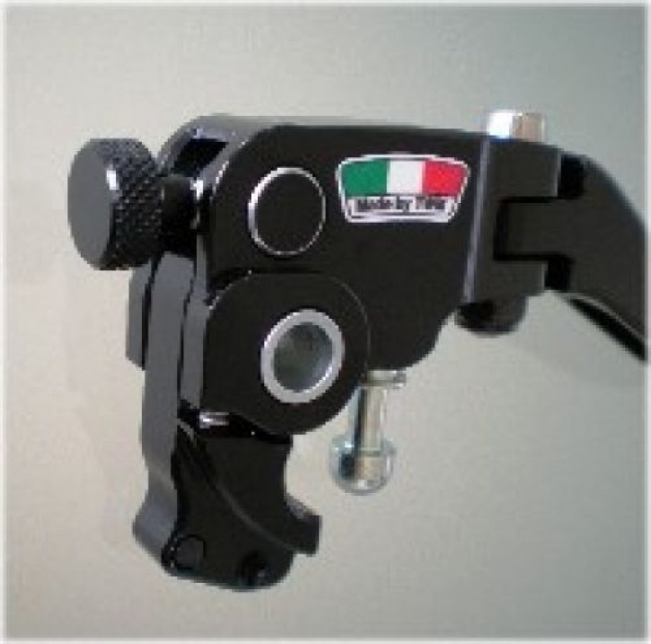 TWM brake lever GP 1