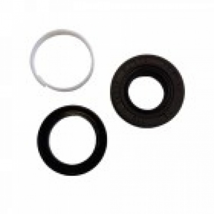 STM repair kit for clutch slave cylinder Ducati 28 mm