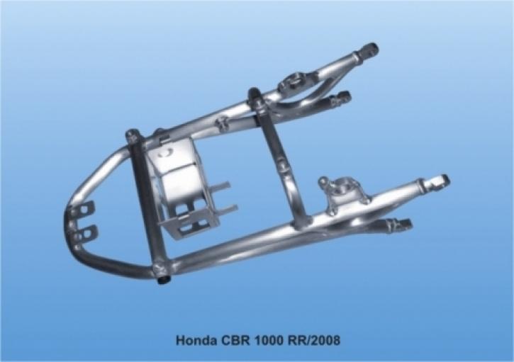 rear frame CBR 1000 RR 08-10