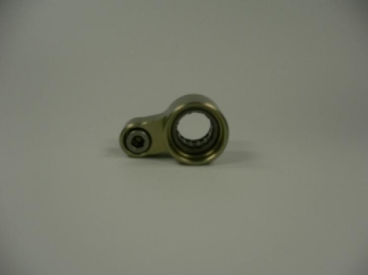 Shiftholder CBR 600 RR 07-