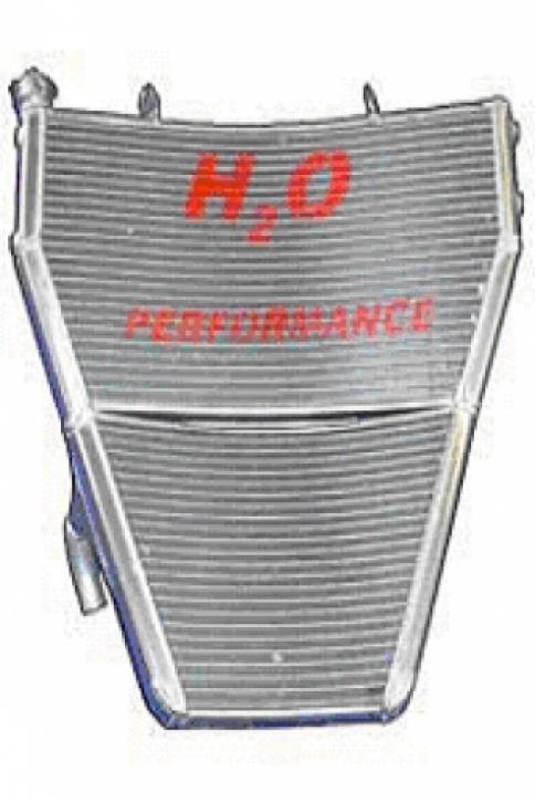 radiator YZF R 6 06-07 Race