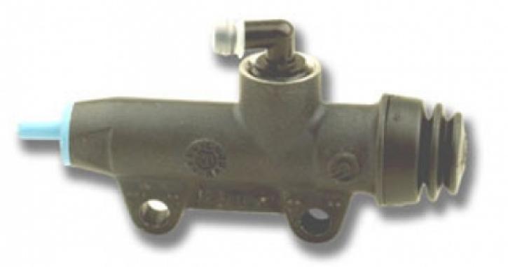 Brembo Bremszylinder hinten PS 11 C druck schwarz