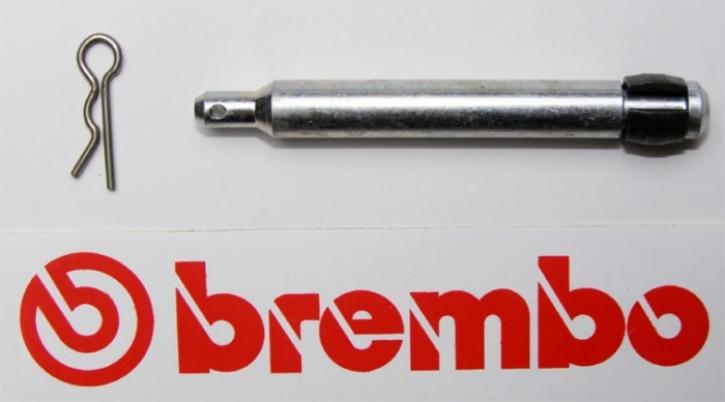 Brembo Stiftsatz für Brembozangen P4 30/34C