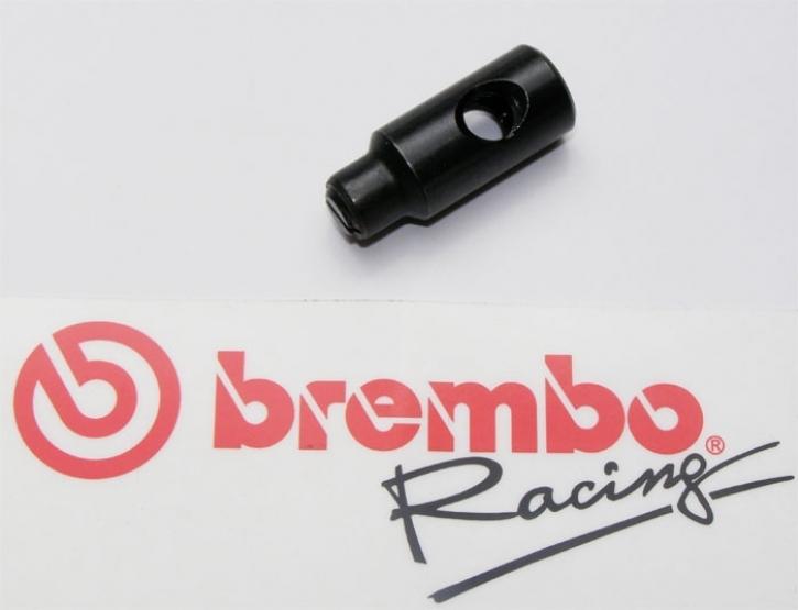 Brembo Hebeleinstellung im Hebel für PR 19/16