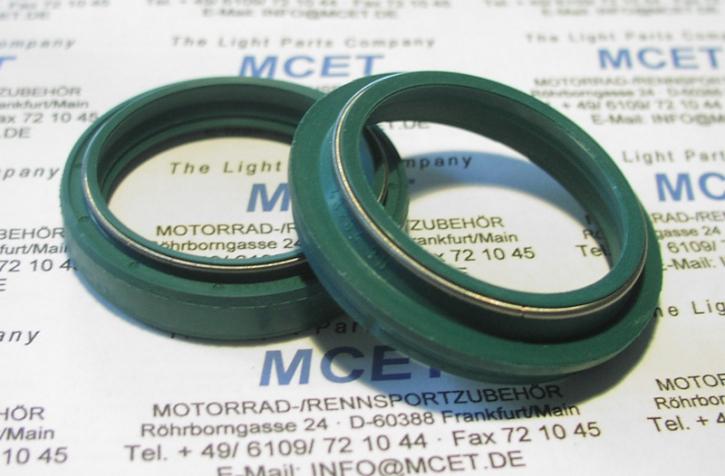 sealing kit Kayaba 41 mm