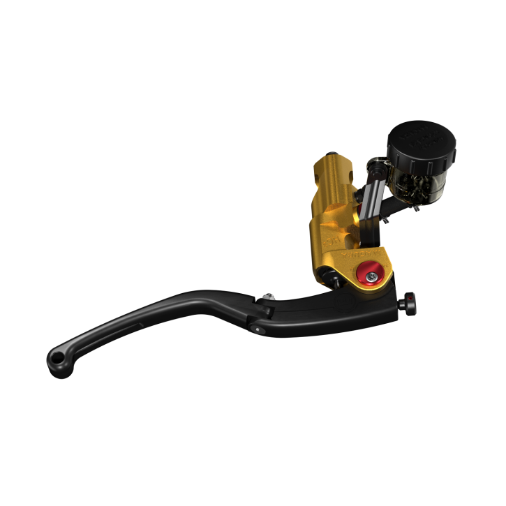 MAGURA® HC3 radial master brake cylinder 15 mm