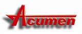 Hersteller: Acumen®