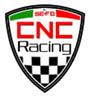 Manufacturer: CNC Racing®