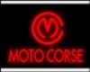Hersteller: Moto Corse®