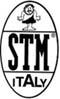 Manufacturer: STM®