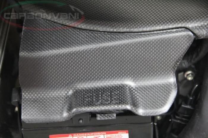 6850_0 carbon fibre fuse box cover panigale 1199 2012 d1199 32 ducati monster 796 fuse box at reclaimingppi.co