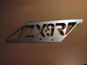 chain guard for ZX 9 R