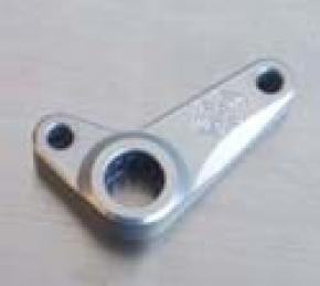 Shiftholder CBR 1000 RR 04-07