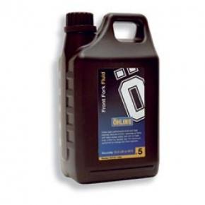 Öhlins Gabelöl für FG43