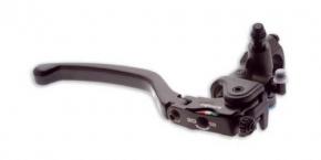 Radial Bremspumpe RCS PR19x18-20