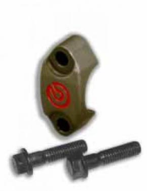 Lenkerschelle CNC RCS Pumpe